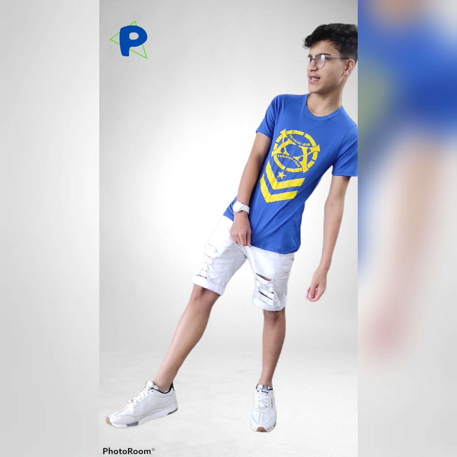 Camisas Juvenil - Lisas e Estampadas