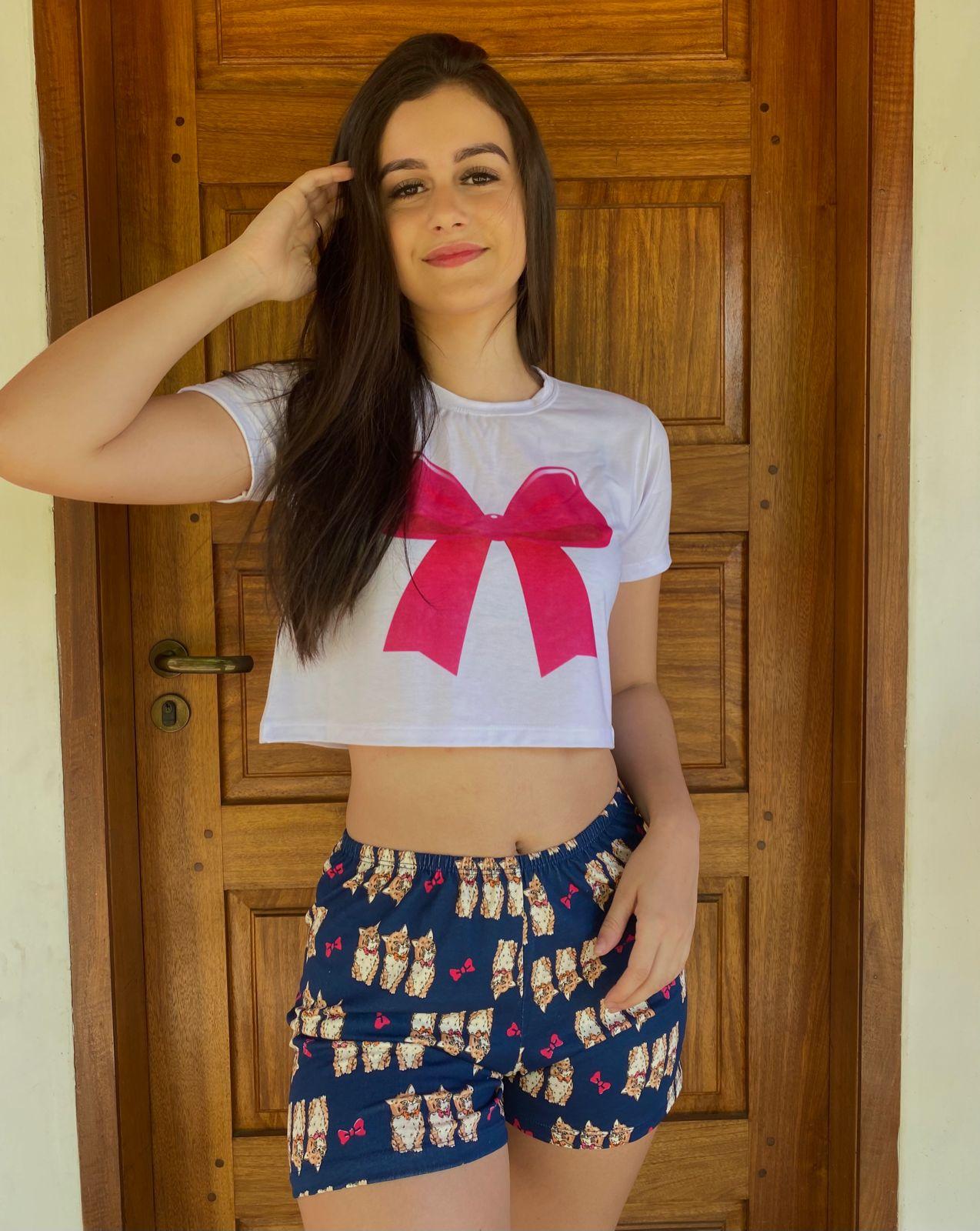 Pijama adulto